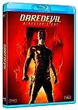 Daredevil(director's cut) [Italia] [Blu-ray]