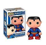 POP! Vinilo - DC: Superman