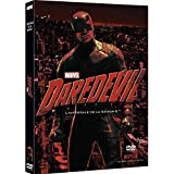 Daredevil - Saison 2 [Francia] [DVD]