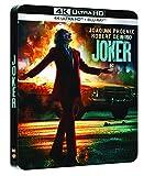 Joker [Francia] [Blu-ray]