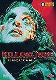 Killing Joke - Requiem [Reino Unido] [DVD]