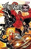 Venom: Circle of Four (Venom (2011-2013)) (English Edition)